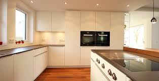 küche mit keramik arbeitsplatte küchen der schreinerei