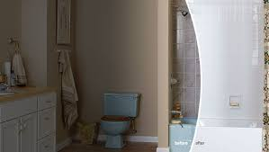 Bathtub Liners Home Depot Canada by Shelf Liners Kitchen Storage U0026 Organization The Home Depot