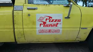 Pizza Planet Truck Sighted IRL! - Album On Imgur Pizza Planet Truck The Road To Pixar Page 8 In Pixar Movies Youtube Pizza Planet Truck Sighted Irl Album On Imgur Sasaki Time Jurassic Park 05 And Meet At Joes Fding Dory Ice Cream Pinewood Hills Lets Play Coaster Trucking Trend Selfdriving Trucks Freight Inc Animation Fascination Episode 18 Gmc Syclone Delivery Paint Booth Forza Motsport The Visited Us It Was The Best Day Of Our