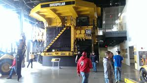 Caterpillar 797F, The Largest Mining Truck In The World. - Imgur Victoria Daily Photo Worlds Largest Truck Largest Stop Iowa 80 Image Belaz 75710 Largest Dump Video Dailymotion Canada British Columbia Sparwood Titan Stock Photos Parade Of Trucks Makeawish Breaks Guinness World Records Belaz Biggest Truckelephants Size Comparison Sjc Illustration Start Work For The Worlds Electric Truck The In 2015 Youtube