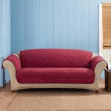 Sofa Throw Covers Walmart by 12 Sofa Throw Covers Walmart Piccocasa Bed Sofa Linen Sea