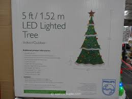 Philips Pre Lit Christmas Tree Replacement Bulbs by Collection Phillips Christmas Tree Pictures Halloween Ideas