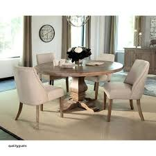 Luxury Dining Room Sets Contemporary