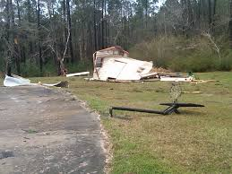 The Shed Gulfport Ms by Gulfport Ms Tornado Of March 9 2011