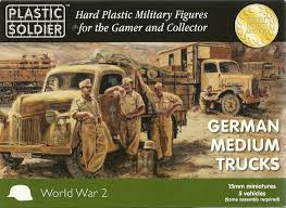 German Medium Trucks (5 Fast Assmebly Vehicles) Includes 5 Fast ... 2 Ton Trucks Verses 1 Comparing Class 3 To 6 Anson Used Vehicles For Sale 7 Military You Can Buy The Drive Cadian Pattern Truck Wikipedia Parksville New M35 Series 2ton 6x6 Cargo Ram Pickup Trucks And Commercial Canada Used One Pickup Sale Best Car 2018 German Medium 5 Fast Assmebly Includes Fast Chevrolet Through The Years Operations Automotive Fleet Fseries Wrhwikiwandcom Wkhorse Introduces An Electrick Town Country Truck 5770 2001 Dodge Ram 3500 4x4 One Ton 23