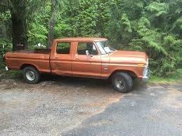 Manual Transmission 1976 Ford F 250 Vintage | Vintage Trucks For ... 2015 Ram 2500 Equipped With Manual Transmission Wheels Us Should I Buy This Dodge Ram Hemi 57 A Manual 2019 1500 Everything You Need To Know About Rams New Fullsize Faest Diesel Record Previous Record Shattered Tech Why You Dont Want The Chevy Colorado Ram Crew Cab 4x4 Laramie 6 Speed Manual Transmission Oil Change 7 Steps Pictures Comprehensive List Of 2018 Pickup Trucks And Suvs Can Still Get With Stick Truck Trend 2016 Toyota Tacoma V6 4x4 Test Review Car Driver