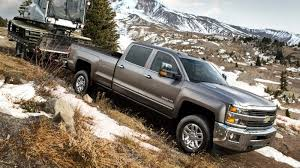 2015 Chevrolet Silverado 3500 Sumter SC At Jones Chevrolet 2015 Chevy Silverado 2500 Overview The News Wheel Used Diesel Truck For Sale 2013 Chevrolet C501220a Duramax Buyers Guide How To Pick The Best Gm Drivgline 2019 2500hd 3500hd Heavy Duty Trucks New Ford M Sport Release Allnew Pickup For Sale 2004 Crew Cab 4x4 66l 2011 Hd Lt Hood Scoop Feeds Cool Air 2017 Diesel Truck