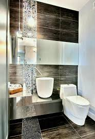 Good Ideas And Pictures Of Modern Bathroom Tiles Texture Wall Tile Designs Bathrooms Beautiful Pink Ceramic