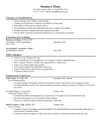 What Is The Best Resume Format For Teachers Pdf To Use In ... Optimal Resume Mssu Majmagdaleneprojectorg Optimal Resume Uga New Beautiful Kizi Career Services School Of Education Rasguides At Rasmussen Photo Cover Letter For Child Care Free Collection 51 Download Unique American Atclgrain Colgeaccelerated September 2014 Addendum Unc Kenyafuntripcom How Do I Create An Account In My Cda