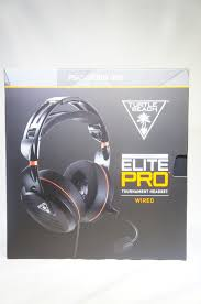 Turtle Beach Elite Pro Tournament Gaming Headset Wired Xbox One PS4 Turtle Beach Towers In Ocho Rios Jamaica Recon 50x Gaming Headset For Xbox One Ps4 Pc Mobile Black Ymmv 25 Elite Atlas Review This Pcfirst Headset Gives White 200 Visual Studio Professional 2019 Voucher Codes Save Upto 80 Pro Tournament Bundle With Coupons Turtle Beach Equestrian Sponsorship Deals Stealth 500x Ps4 Three Not Mapped Best Ps3 Oneidacom Coupon Code Friend House Wall Decor Large Wood