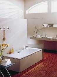design für das bad morgen