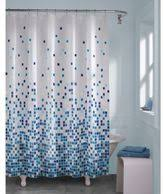 bed bath beyond shower curtains shopstyle