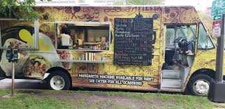 100 Renting A Food Truck FOOD TRUCK Taco Mobile 410pm Dual Citizen Brewing Co