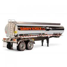Tamiya 1/14 Fuel Tank Trailer For 1/14 RC Tractor Truck Tamiya 114 Rc Scania R620 6x4 Highline Truck Model Kit 56323 Full Time Scaler Hercules Hobby 114th Scale Tractor Assembly Trxial Trailer For Car Volvo Fh12 Globetrotter 420 56312 Fuel Tank Trailer For Buy Remote Control Semi Flatbed W Logs In Kiwimill News Crazy 4x4 Beast Mt 6wd Evo Predator Custom Semitruck Getting Trail Tamiya Tractor Truck Semi Father Son Fun Youtube Container Atrailer Rc Trucks Fresh Carson 1 14 Fliegl Adventures Knight Hauler