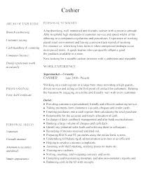 Fast Food Resumes Manager Resume Sample Examples For