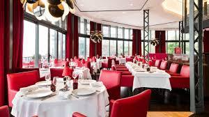 le chalet enghien les bains restaurant le chalet restaurant 6 place cardinal mercier 95880