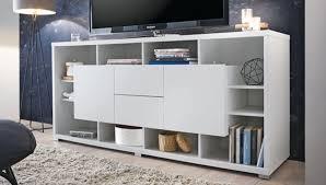 moderne tv möbel und media elemente hier kaufen kika at