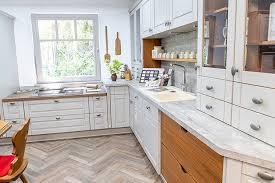 ihr küchenstudio aus magdeburg der küchenladen
