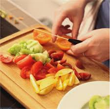cours de cuisine lenotre cours de cuisine lenotre bon cadeau elégant cours de cuisine