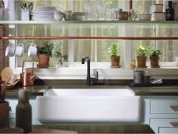 Kohler Purist Bath Faucet by Faucet Com K 7505 Bl In Matte Black By Kohler