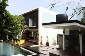 100 Villa Architect PayaPaya Aboday Archello