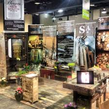 Birmingham Home & Garden Show | SA1969 Blog Birmingham Home Garden Show Sa1969 Blog House Landscapenetau Official Community Newspaper Of Kissimmee Osceola County Michigan Fact Sheet Save The Date Lifestyle 2017 Bedford And Cleveland Articleseccom Top 7 Events At Bc And Western Living Northwest Flower As Pipe Turns Pittsburgh Gets Ready For Spring With Think Warm Thoughts Des Moines Bravo Food Network Stars Slated Orlando