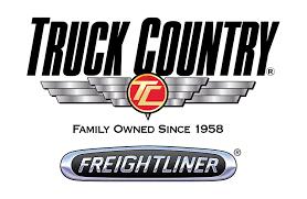 100 Istate Truck Center Testimonials Dealers FlowBelow