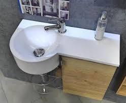 krijumčarenje stjuardesa prihvatljiv gäste wc waschtisch mit unterschrank schmal