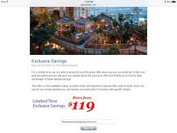 HUGE Teacher Discount At Select Marriott Hotels! – Teachers ... Kimpton Hotels Coupon Code 2018 Simply Drses Codes Mac Cosmetics Online My Ceviche Bobs Stores Coupons 2019 Hydro Flask Store Marriott Alert Earn 3 Aa Miles Per Dollar On Purchases Lulu Voucher Lifeproof Case Coupons For Marriott Courtyard 6pm Shoes 100 Off Airbnb Coupon Code How To Use Tips September Grocery In New Orleans That Double 20 Official Orbitz Promo Codes Discounts September