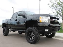100 Lifted Chevy Truck For Sale 60 Images Single Cab Silverado Ideas