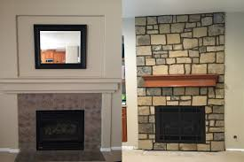Lehrer Fireplace And Patio Denver by Denver Fireplaces Excellent Home Design Classy Simple In Denver