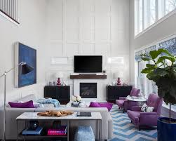 100 Homes Interior Designs 52 Best Decorating Secrets Decorating Tips And