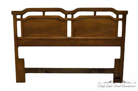 Ethan Allen Bedroom Furniture 1960s by High End Used Furniture Quality High End Used Furniture