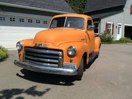 1948 GMC FC101 For Sale #2127142 - Hemmings Motor News 1948 Gmc Grain Truck 12 Ton Panel Truck Original Cdition 3100 5 Window 4x4 For Sale 106631 Mcg Rodcitygarage Van Coe Suburban Hot Rod Network 1 Ton Stake Local Car Shows Pinterest Pickup Near Angola Indiana 46703 Classics On Rat 2015 Reunion Youtube Pickup Truck Ext Cab Rods And Restomods 5window Streetside The Nations