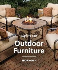 Shop Turner s Fine Furniture in Albany Tifton Valdosta