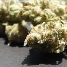 Cannabis For Health Cannabis Clinics 285 S Pearl St Speer