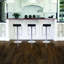 Pergo Max Laminate Flooring Visconti Walnut by 10 Best Floor Images On Pinterest Flooring Ideas Flooring
