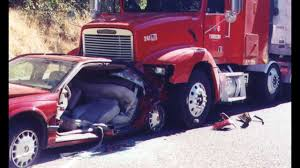 Semi Truck Accident- Trucking Accident Lawyer In Seattle WA - 888 ... Trucking Accident Attorney Bartow Fl Lakeland Moody Law Tacoma Truck Lawyers Big Rig Crash Wiener Lambka Louisiana Youtube Old Dominion Lawyer Rasansky Firm Semi In Seattle Wa 888 Portland Dawson Group West Virginia Johnstone Gabhart Michigan 18 Wheeler And 248 3987100 Punitive Damages A Montgomery Al Vance Houston What To Do When Brake Failure Causes Injury