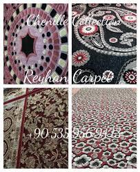Chenille Carpet by Carpet Flooring Turkey Turkish Carpet Flooring Manufacturer By
