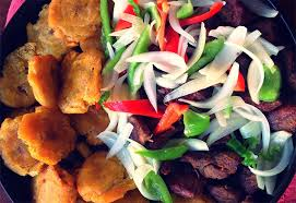 prestige cuisine prestige creole caribbean restaurant elmont reviews and deals at