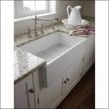 kitchen rooms ideas wonderful overmount kitchen sink lowes