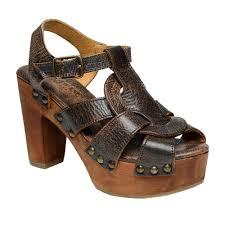 Bed Stu Claire by Women U0027s Western Footwear U0026 Boots Bed Stu Nrsworld Com