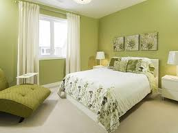 Bedroom Paint Colors Green B20d On Simple Home Interior Design With