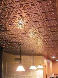 Ceilume Ceiling Tiles Montreal by Suspended Ceiling Tile Ceilume Fleur De Lis Ceiling Tile 2ft X