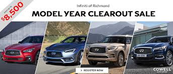 INFINITI QX50 Richmond Luxury Car Dealership & Service Near Vancouver 2017 Finiti Qx80 Review Ratings Edmunds Used Fond Du Lac Wi Infiniti Truck 50 Best Fx37 For Sale Savings From Luxury Cars Crossovers And Suvs Warren Henry Miami Fl Sales Service Parts 2019 Qx60 Reviews Price Photos Specs Dealer In Suitland Md Of Limited Exterior Interior Walkaround Tampa New Dealership Orlando Fresno A Vehicle Larte Design 2016 Missuro White 14 Rides
