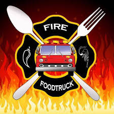 Fire Food Truck - San Jose Food Trucks - Roaming Hunger Uhaul Stock Photos Images Alamy Specials Monarch Truck Miley Auto Repair 23 Chestnut St Carnegie Pa Moving Companies Local Long Distance Quotes The 10 Best Places To Live In California Twister Food San Jose Trucks Roaming Hunger Anjitos Caitime Movers Delivery Service Haul Van Goshare Dolce Sicilia Rental Los Angeles Lax Free Pick Up Drop Off