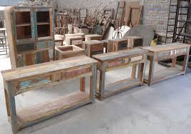 Realspace Magellan Collection Corner Desk Honey Maple by Corner Workstation Furniture Descargas Mundiales Com
