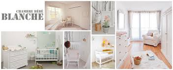 chambre fille blanche awesome chambre bebe fille blanche gallery design trends 2017
