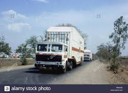 100 Huge Trucks Stock Photos Stock Images Alamy