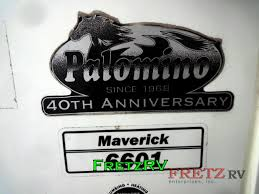 Used 2008 Palomino Maverick 6601 Truck Camper At Fretz RV ... 2018 Palomino Bpack Ss550 Truck Camper On Campout Rv Mobile 2019 Palomino Short Bed Custom Accsories Launches Linex Body Armor Editions Preowned 2004 Bronco 1250 Mount Comfort Picking The Perfect Magazine New And Used Rvs For Sale In York Green Glassie Every Wonder What The Inside Of A Truck Camper Reallite By Campers For Falling Waters 2008 Maverick Bob Scott Rocky Toppers 600 3900 Located Salt Lake My New To Me 1998 Tacoma With World